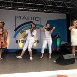 Mannheim-Radio-Regenbogen