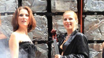 Permalink auf:Manon&Co Events