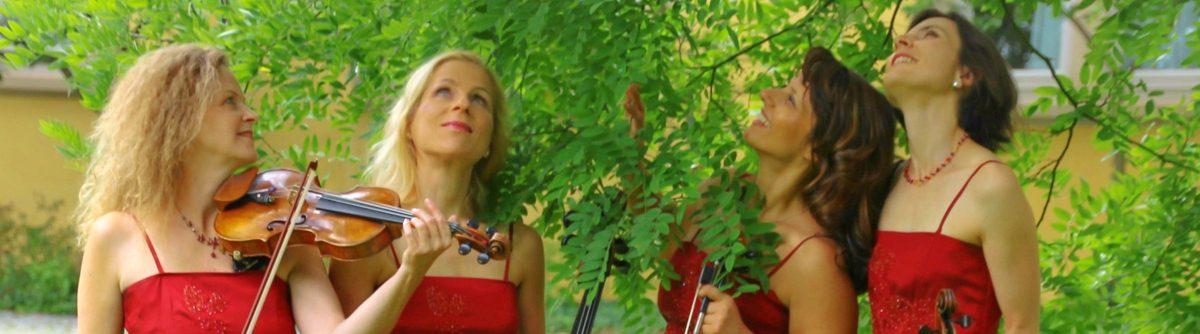 Permalink auf:Manon&Co Kultur